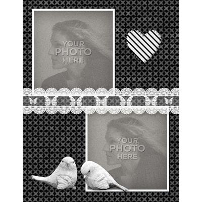 Lovely_black_white_8x11_pb-006