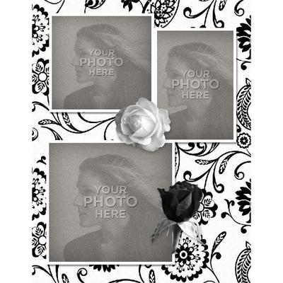 Lovely_black_white_8x11_pb-007