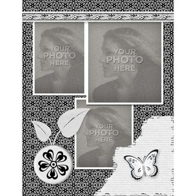 Lovely_black_white_8x11_pb-009