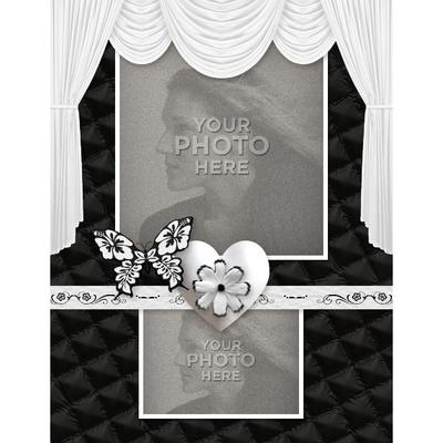 Lovely_black_white_8x11_pb-011