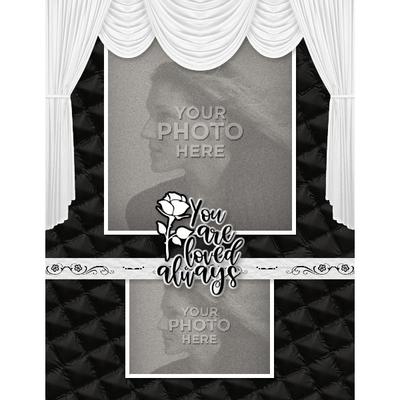 Lovely_black_white_8x11_pb-012