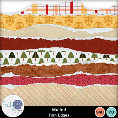 Pbs_mulled_torn_edges