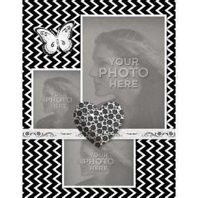 Lovely_black_white_8x11_pb-019
