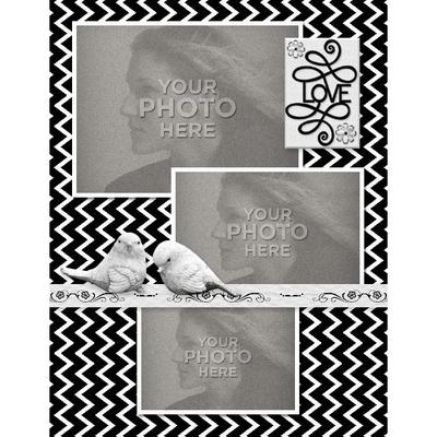 Lovely_black_white_8x11_pb-020