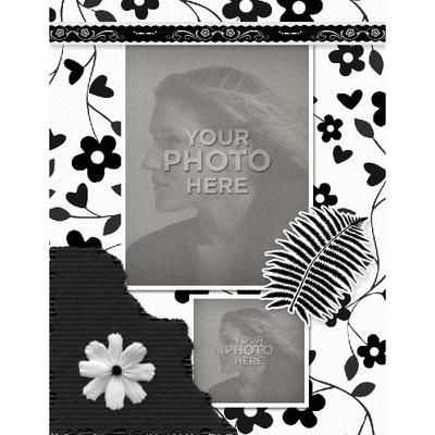 Lovely_black_white_8x11_pb-021