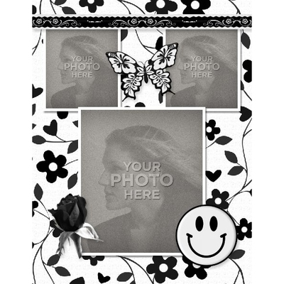 Lovely_black_white_8x11_pb-022
