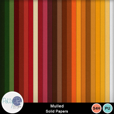 Pbs_mulled_solids