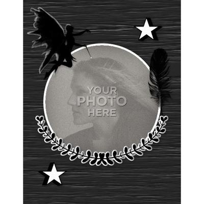 Lovely_black_white_8x11_pb-023