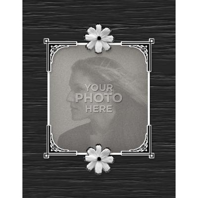 Lovely_black_white_8x11_pb-024