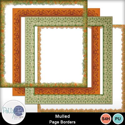 Pbs_mulled_pg_borders