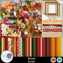 Pbs_mulled_bundle_small