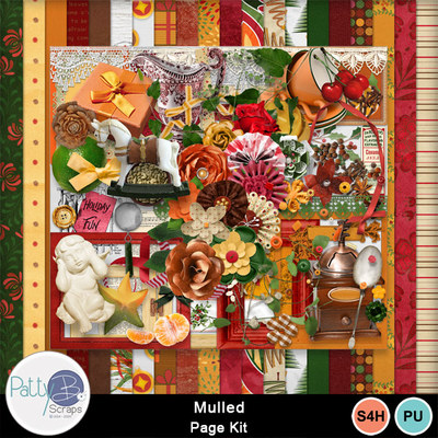 Pbs_mulled_pkall