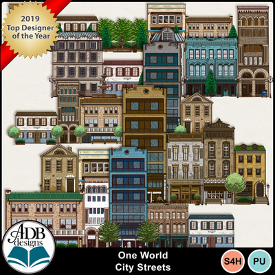 Adb_one_world_city_streets
