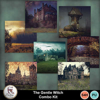Pv_gentlewitch-scenic_papers