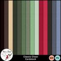 Otfd_classic_cheer_cs_small