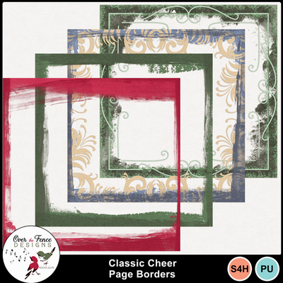 Otfd_classic_cheer_page_borders
