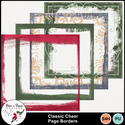 Otfd_classic_cheer_page_borders_small