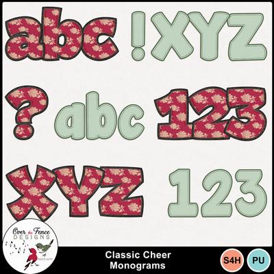 Otfd_classic_cheer_monograms