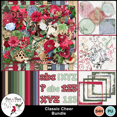 Otfd_classic_cheer_bundle