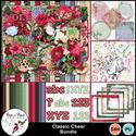 Otfd_classic_cheer_bundle_small