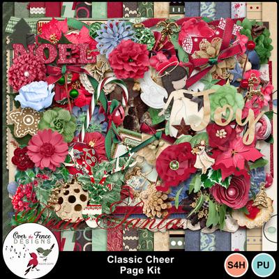 Otfd_classic_cheer_pk