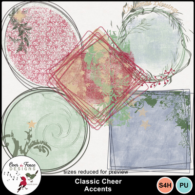 Otfd_classic_cheer_accents