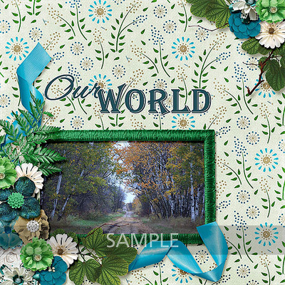 600-adbdesigns-one-world-shaunna-02-jpeg
