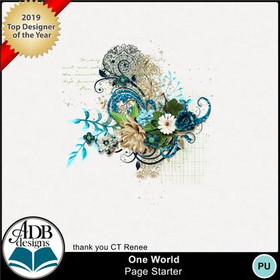 Adb_one_world_gift_cl12