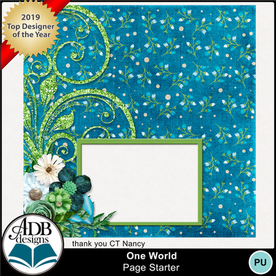 Adb_one_world_gift_qp02