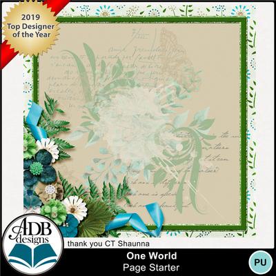 Adb_one_world_gift_sp03