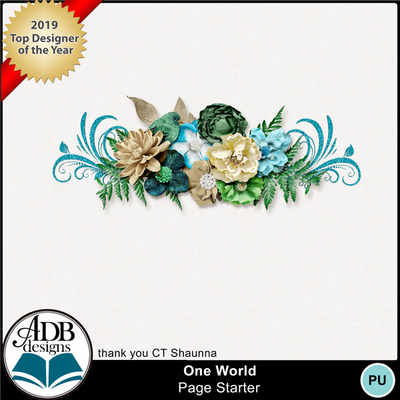 Adb_one_world_gift_cl14