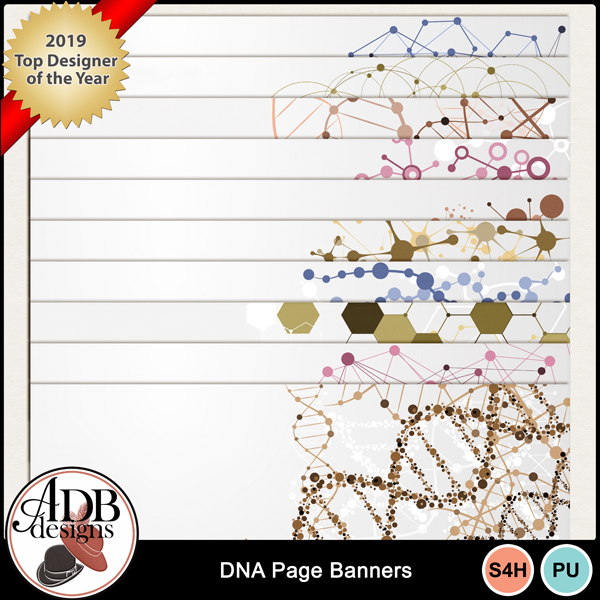 Adb_hr_dna_page_banners