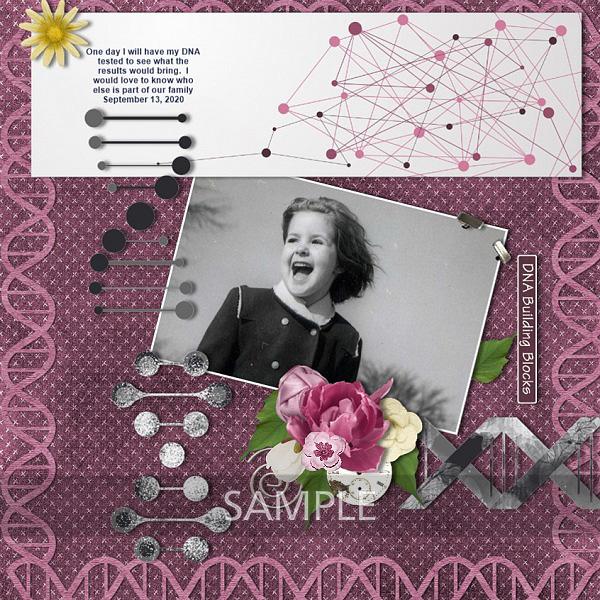 600-adbdesigns-hr-genetic-generation-maureen-03
