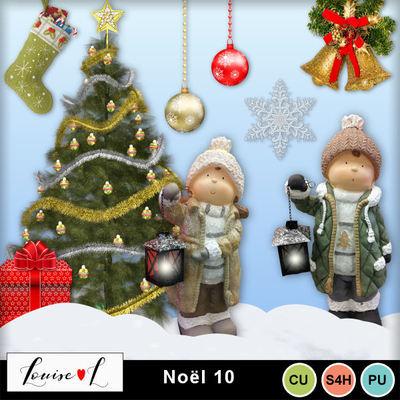 Louisel_cu_noel10_preview
