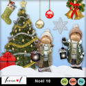 Louisel_cu_noel10_preview_small