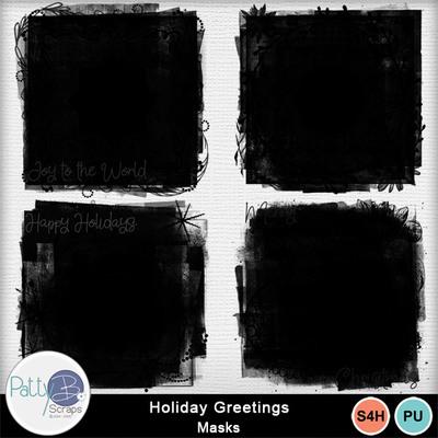 Pbs_holiday_masks