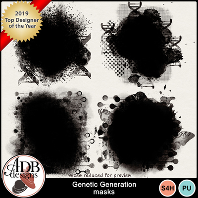 Adb_genetic_generation_masks
