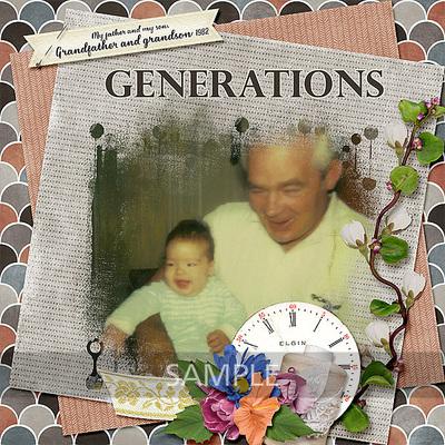 600-adbdesigns-genetic-generation-shaunna-02