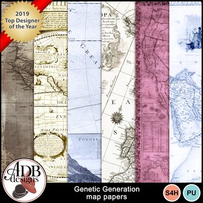 Adb_genetic_generation_map_ppr