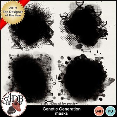 Adb_genetic_generation_masks