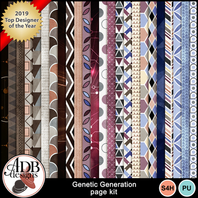 Adb_genetic_generation_pk_ppr
