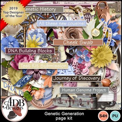 Adb_genetic_generation_pk_ele