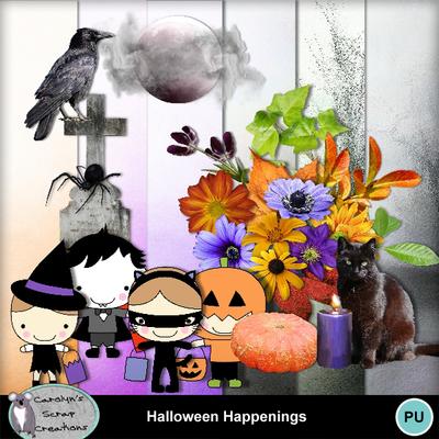 Csc_halloween_happenings_