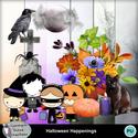 Csc_halloween_happenings__small