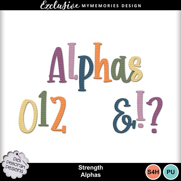 Str_alphas