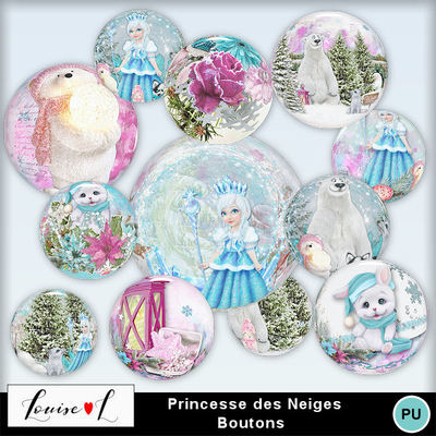 Louisel_princesse_des_neiges_boutons_preview
