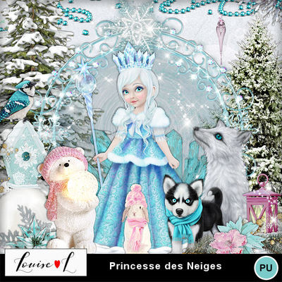 Louisel_princesse_des_neiges_preview