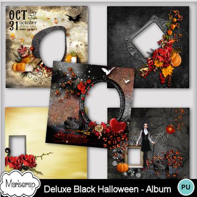 Msp_deluxe_black_halloween_pvalbummms