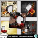 Msp_deluxe_black_halloween_pvalbummms_small