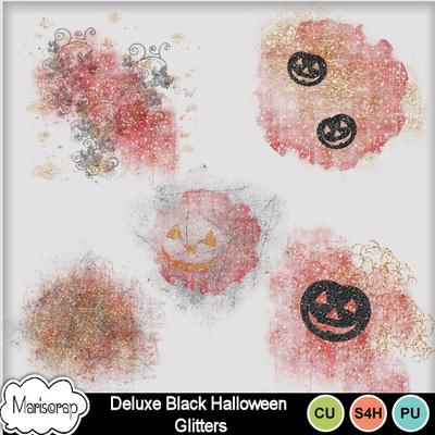 Msp_deluxe_black_halloween_pvglittersmms